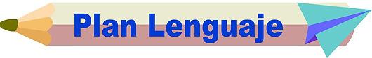 Lapiz plan lenguaje.jpg