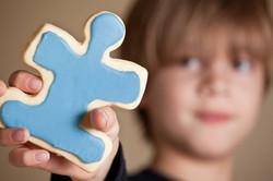 Día de la Concienciación del Autismo