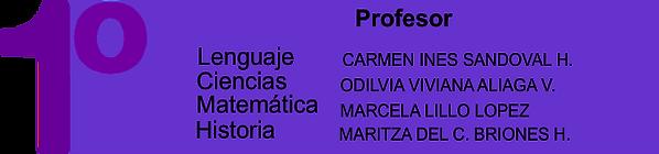 PRIMERO MED.png