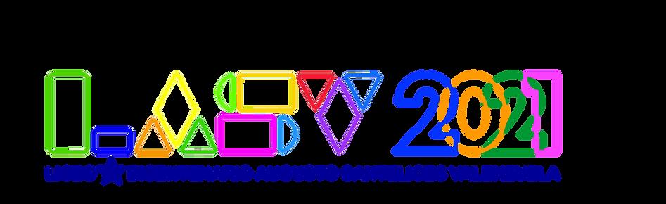 LICEO AUGUSTO SANTELICES VALENZUELA LICENTEN