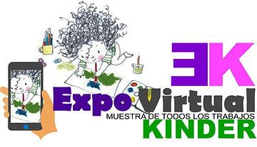 EXPO%20%20KINDER_edited.jpg