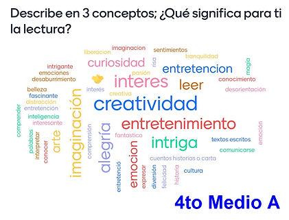 4° Medio A.jpg