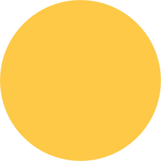 KetoCare Circle Vector.png