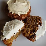 Ginger Muffins Square.jpg