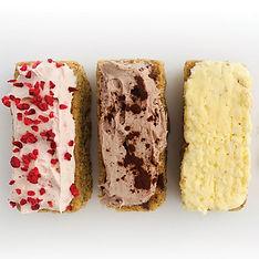 Savoury-Cake-Slices-Square.jpg