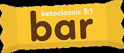 KetoCare Bar Vector.png