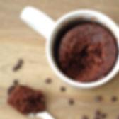 Choc Mug Cake.jpg