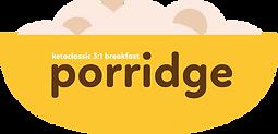 KetoCare Porridge Vector.png