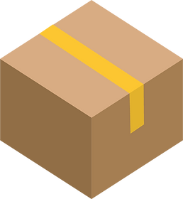KetoCare Box Vector.png