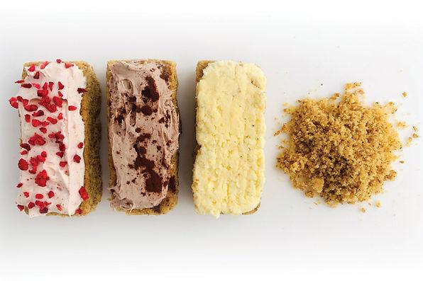 Savoury-Cake-Slices.jpg