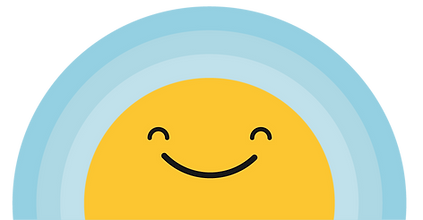KetoCare Sun Vector.png