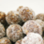Bliss Balls Square.jpg