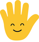 KetoCare Hand Vector.png
