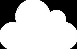 KetoCare Cloud Vector.png