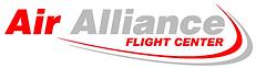 Air Alliance Flight Center