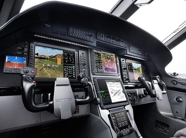 pc-12-cockpit