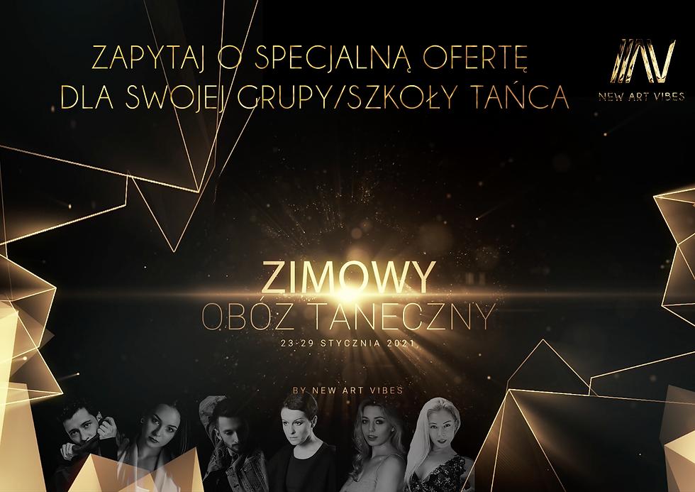 plakat_obóz_grupy.png