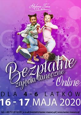 BEZPŁATNE_DLA_DZIECI.png