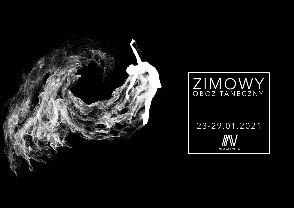 ZIMA OBOZ.png