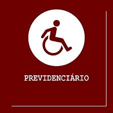 direito previdenciário e trabalhita