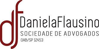 logo df jpeg.jpg