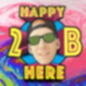 h2bh logo.png