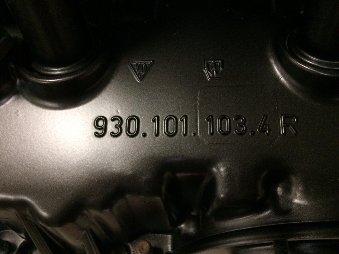 S__1687558