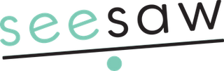 Seesaw-Logo-RGB-Small-HR.png