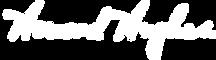Howard Hughes Logo Transparent