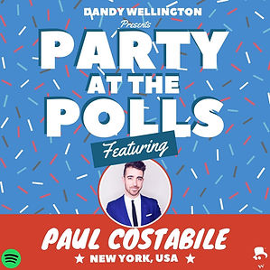 Party at the Polls PaulC.jpg