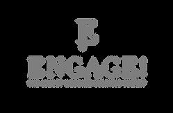engage summits Logo Transparent