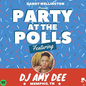 Party at the Polls Amy 1.jpg