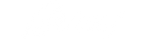 Brioni Logo Transparent png