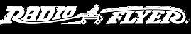 radio flyer Logo Transparent png