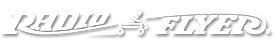 radio_flyer_logo.png