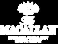 Macallan Logo Transparent