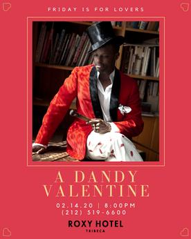 Dandy Wellington Presents_.png