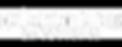 LOccitane Logo Transparent png