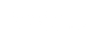 atlas obscura Logo Transparent