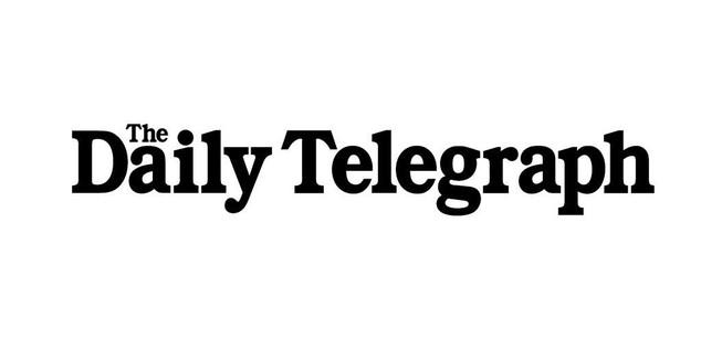 the-daily-telegraph-logo-1024x512.jpg