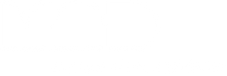 MAD Logo Transparent png