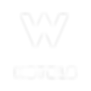 w hotels Logo Transparent