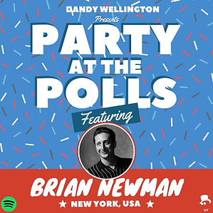 Party at the Polls Brian.jpg