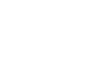 Londonist Logo Transparent
