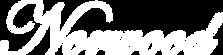 Norwood Club Logo Transparent