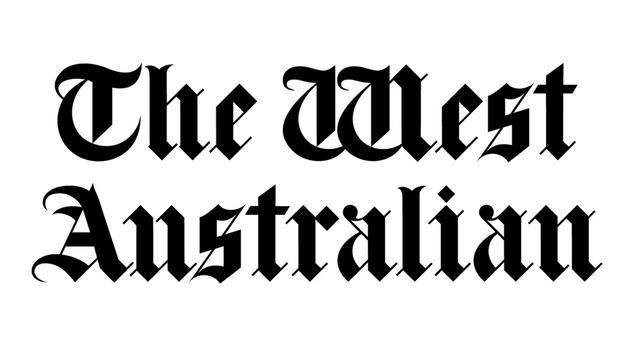 the-west-australian-logo.png