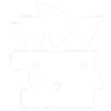 sydney opera house Logo Transparent png