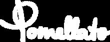 POMELLATO Logo Transparent png
