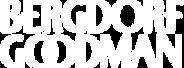 nmg-ir-bg-logo.png