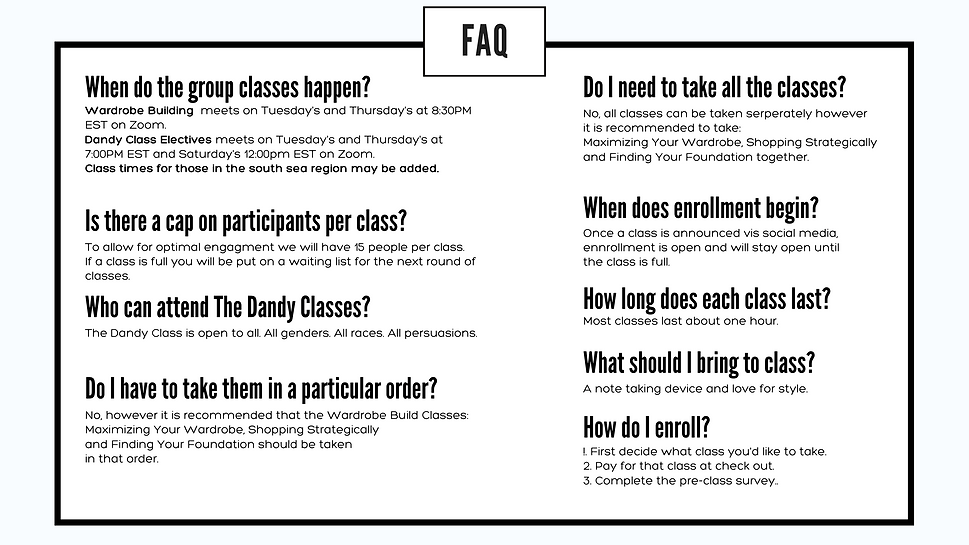 Copy of Online Teaching Tips for Teacher